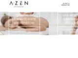 Institut de beauté A à Zen