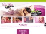 Institut de beauté l'Aube-Espace Beauté