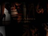 Massage naturiste Lyon - Bienvenue au salon LUXEVA