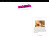 Instituts de beauté : Annuaire et promotions