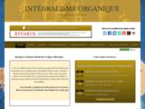 Apercite https://integralisme-organique.com/2020/04/veni-vidi-vixi-poeme-de-victor-hugo/