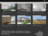 Agence immobilière M   Truchet Immobilier sur Romans