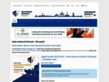 International Schools In Brussels | The international schools of Brussels, List and Information