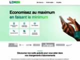 Comparatif d'Offres de BOX Internet dès 19€99.