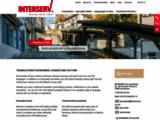 Interserv SA Lausanne - Traduction pour l'économie, les sciences et la culture
