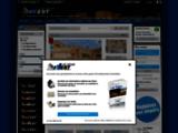 Invest Las Vegas : Appartements, Maisons, Villas - Achat/vente appartements, maisons, villas