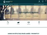 Investipole : Agence de détectives privés à Paris, Lyon et Marseille