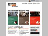 Investir LMNP - Tout sur votre investissement en LMNP