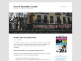 Investir Immobilier Locatif | Tout savoir