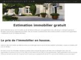 Loi Duflot : la nouvelle loi de défiscalisation immobilière expliquée - Loi Scellier