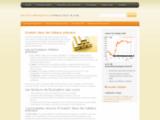 Investir Métaux Précieux: Tout connaitre sur les MPX
