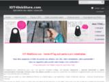 outil de veille tarifaire-iot-webstore - outil de veille tarifaire et concurrent