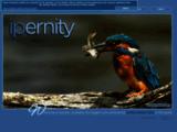 Ipernity - Rabah