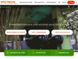 Société de crédit | Ipoteca à Liège