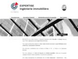 Cabinet d'expertise immobilière à Marseille & Aubagne