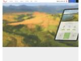 Agence web à l'île Maurice