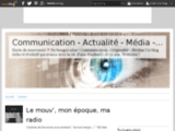 Communication 'ISCOM, Communication à Rouen, Communication des etudiants de Rouennais... toute la communication et la publicité by JJ!