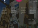Agence Web - Création de site internet Metz | IS Webdesign