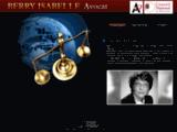 Isabelle Berry Avocat Votre avocat spécialisé en droit de la famille dans le 93.
