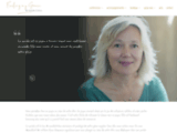 Isabellecalkins.com | Formations & Coaching - Prise de parole - Gestion du stress