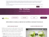 Contrôle àdistance, assistance àdistance, live chat professionnel, réunion en ligne