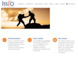 Décollez vos chiffres d'affaires avec Isseo.fr