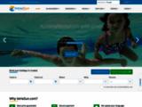 Le repos et les vacances en Croatie: la réservation de l'hébergement en ligne Recherche personnalisée