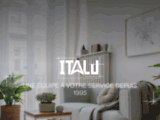 Installateur de stores automatiques - ITALU
