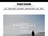 Le blog d'Ithaque