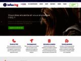 IVG Strasbourg Alsace - Interruption volontaire de la grossesse Alsace