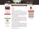 Ixia, courtier en crédit immobilier assurances de prêt Montpellier Hérault