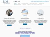 J2M, conseil juridique et fiscal, avocats fiscalistes, avocats d'affaires et specialistes gestion de patrimoine.