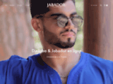 Vente de robe et djellaba marocaine en ligne sur Jabador.com