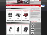 Jaccessoirise.com : Accessoires look, auto et salle de bain