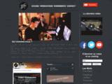 Jac prod' - Entreprise de production vidéo