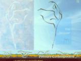 peinture contemporaine, artiste, peintre, art contemporain, atelier, galerie d