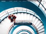 Sur-mesure Bruxelles: JAGGS costume & chemise