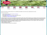 Jambon de Bayonne et charcuteries Baillet