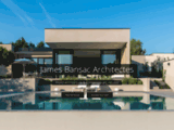 James Bansac Architectes