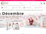 Compléments Alimentaires bio - Phytothérapie Janine Benoit en ligne