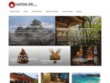 Voyage au Japon : conseils et informations pratiques