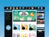 J'apprends l'arabe.net - Apprendre l'arabe en ligne
