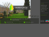 Paysagiste Soissons (Aisne), entretien espace vert 02, entretien jardin 02, élagage arbre Picardie: Jardicréa