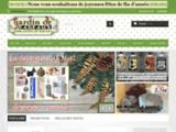 Boutique en décoration, ventes en ligne de produits d?coratifs