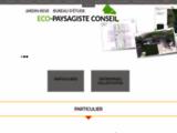 Jardin-rêve : paysagiste conseil et création de plans de jardin écologique en ligne
