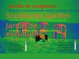 jardin de sculptures,lezarts verts,sculptures garden,jardín de escultura,jardin de sculpture,environnement,,art contemporain,