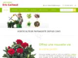 Vente semences, plantes fleuries et arbustes, 86