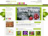 Jardin Delacour - Horticulteur à DOMBASLE SUR MEURTHE, Artisan du végétal