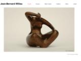 Sculptures, Sculpteur, Ardèche, Grand format, marbre