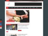 Blog - Création de site web